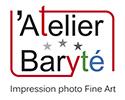 Atelier Baryté