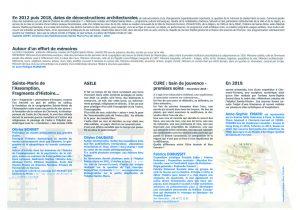 Programme Mémoires croisées de l'hôpital Sainte-Marie-2