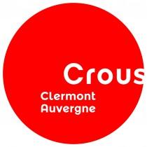 Crous-logo-clermont-auvergne-210x210