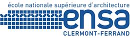 Logo-Ensacf