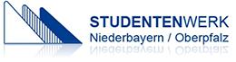Studentenwerk Niederbayern-Oberpfalz