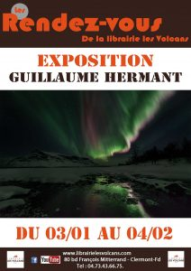 expo-Guillaume-HERMANT