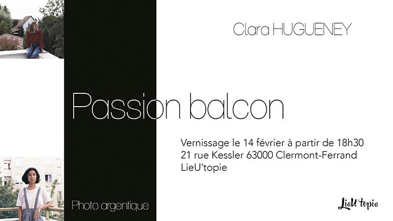 Bannière Passion Balcon-web