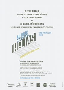 Expo-Helias-Invitation-MARQ (1)-2